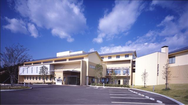 ホテル(愛媛県)