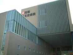 病院・福祉施設(広島県)